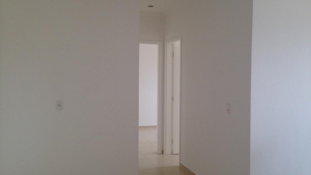 Edifício Torres de Itu – Projeto M J Living
