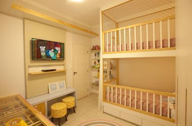 Condomínio Varvito – Projeto S|A